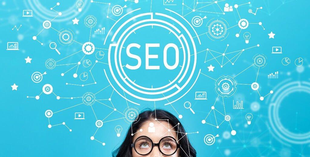Hjælp til SEO - Søgemaskineoptimering - SEO-klubben