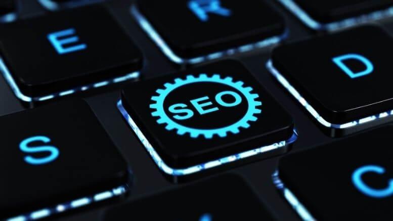 Dygtig SEO-konsulent - SEO - Søgemaskineoptimering